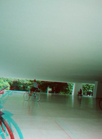 interior mon outubro2007