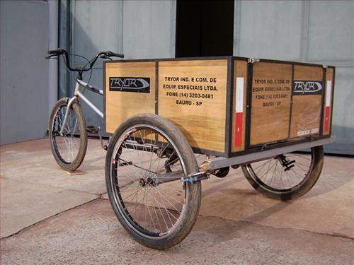 bike cargo1