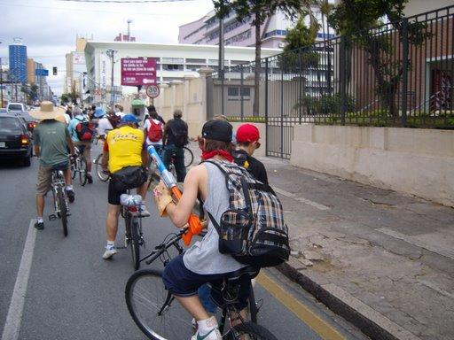 ciclista2903081.jpg