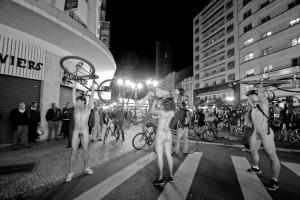 Foto Lineu Filho - no Jornale - Blog do Beto