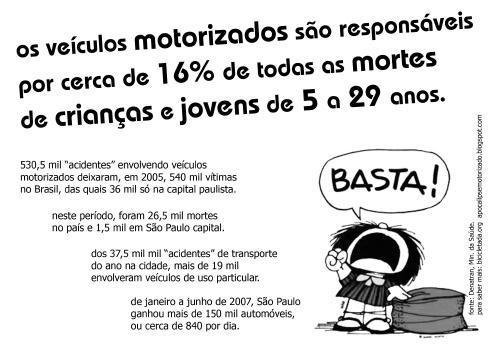 acidentes_mafalda