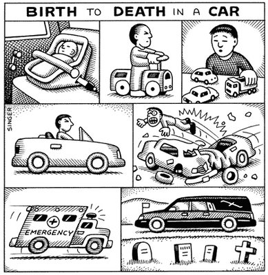 singer_life_death_car