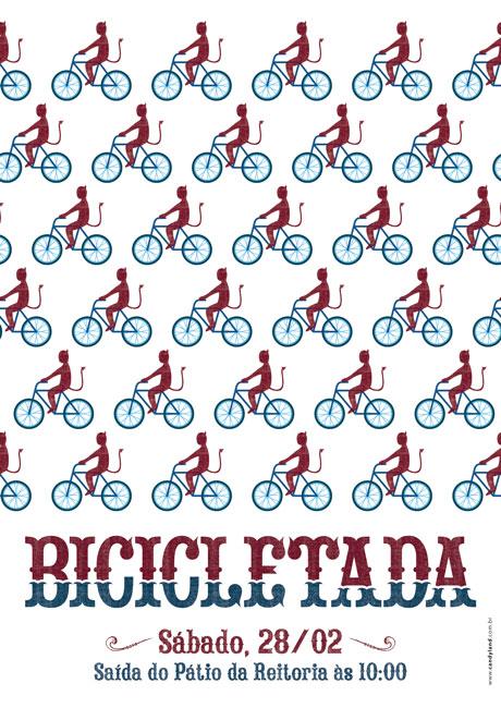 02-bicicletada-fevereiro
