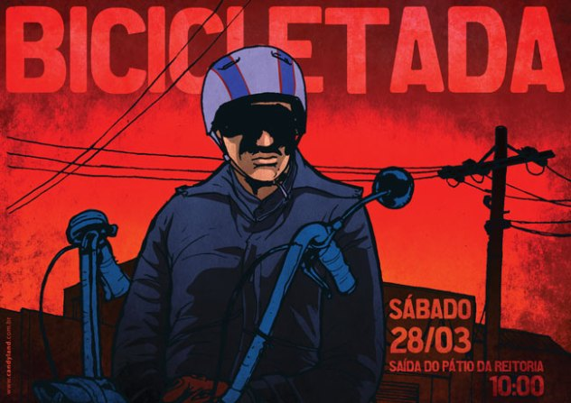 03-bicicletada-marco