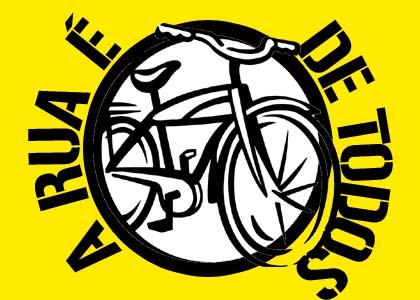 bicicletada_bandeira01