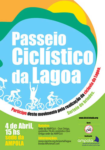 ciclismo31