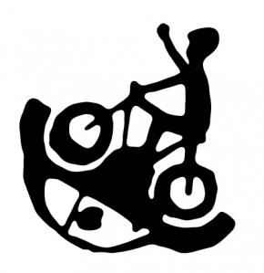 um_carro_a_menos_ativista_edugreen