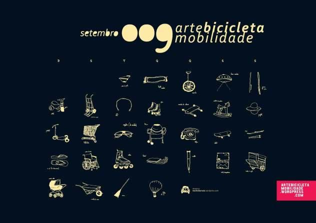 ArteBicicletaMobilidade2009-ok-curvas_img_0