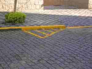 2009-11-06 010r