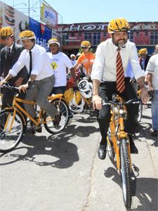bicicletas-haddad