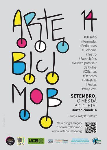 artbicimobi2014