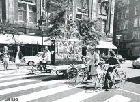Foto: Ab Pruis (1965)