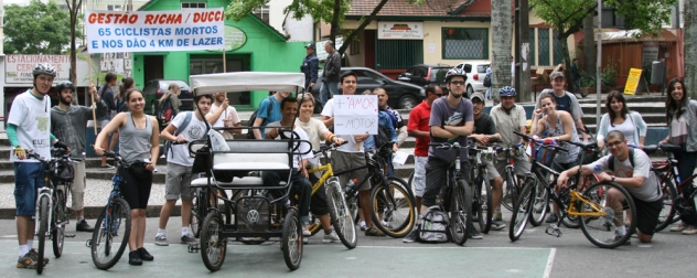 bicicletada_curitiba_out_20111
